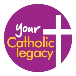 18873 Your Catholic Legacy logo RGB (2)