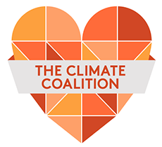 The Climate Change Coalition