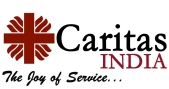 caritas_india-logo-full-copy